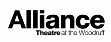 Alliance Theatre
