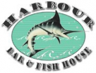 Harbour Bar & Fish House