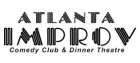 Atlanta Improv Comedy Club