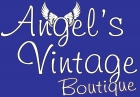 Angel's Vintage Boutique