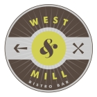 West and Mill Bistro