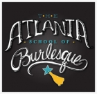 Atlanta School of Burlesque