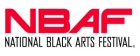National Black Arts Festival