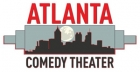 Atlanta Comedy Theater