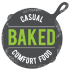 Baked Comfort Food