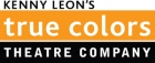 Kenny Leon True Colors Theatre
