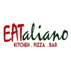 EATaliano Kitchen