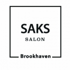 Saks Salon