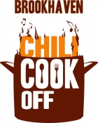 Brookhaven Chili Cook-Off