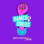 Dames & Dregs Beer Festival