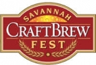 Savannah CraftBrew Fest