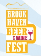 Brookhaven Beer & Wine Fest: Spiral Entertainment Presents