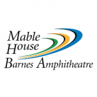 Mable House Barnes Amphitheater