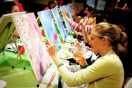 $22.50 for Paint Nite adventures (regularly $45)