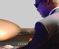 National Black Arts Festival presents Marcus Roberts Trio
