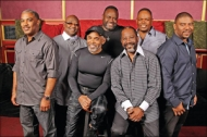 Morehouse College presents MAZE featuring Frankie Beverly Concert - General Admission Tickets $50