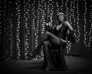 6 Week Burlesque Choreography series - Atlanta School of Burlesque
