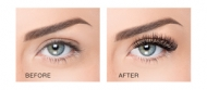 Lengthen those lashes at Saks Salon for half the price! ($65 Loaf Deal, Regularly $135!)