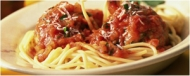 Get $40 at Best of Atlanta Winner Bambinelli's Italian Restaurant for just $20!