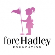 Tee up the Taps Fore Hadley - a night of music, beer and charity at Paris on Ponce (Half Price tickets!)