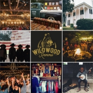 (6/29-7/1/18) Wildwood Revival: A festival of music, camping and food for half the price! ($75 tickets now just $37.50!)