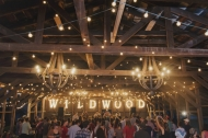 Sep 27-29 Wildwood Revival: A festival of music, artisan markets and food for half the price! ($92 3-day general admission tickets now just $46!)
