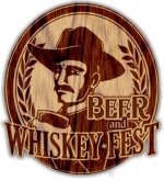 $10 tickets to the Beer & Whiskey Festival (reg. $15)