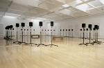 $10 tickets to The Forty Part Motet at the High Museum (reg. $19.50)