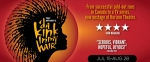 "Tickets to the musical ""Da Kink in my Hair"" at Horizon Theater, just $15! (Regularly $30)"