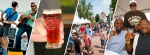 Half Off Tickets to Savannah Craft Brew Fest! ($22.50! Regularly $45!)