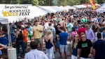 Brookhaven Beer Fest: All the beer, none of the financial hangover! (Tickets 50% off!)